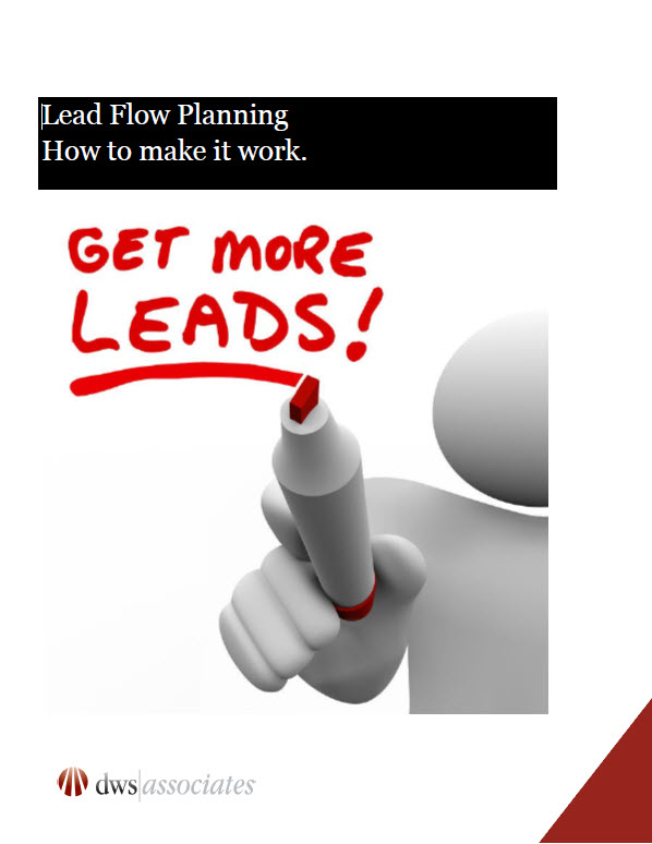 WP - Lead Flow Planning - How to Make It Work_FS.jpg