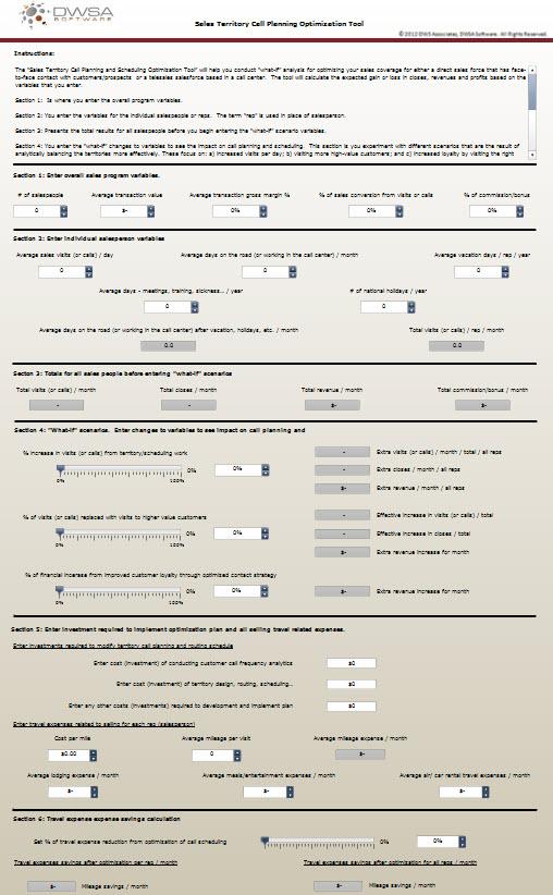 sample resume for zs associates sample resume. Black Bedroom Furniture Sets. Home Design Ideas