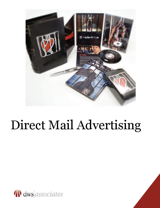 direct mail essay Printing and direct mailing services designed to work around you fast digital printing, packing and direct mail to your customers for less than the cost of a stamp.