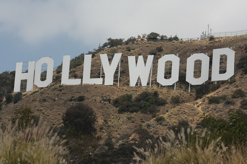 hollywood-116225_1920 500x300.png