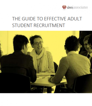 Guide to Effective Student Recruitment 2018.png