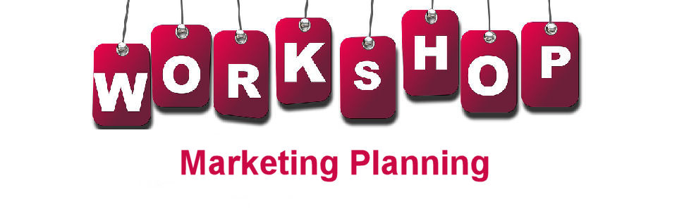 DWS Associates Marketing Planning Workshop