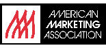 AMA_logo_-_website.jpg