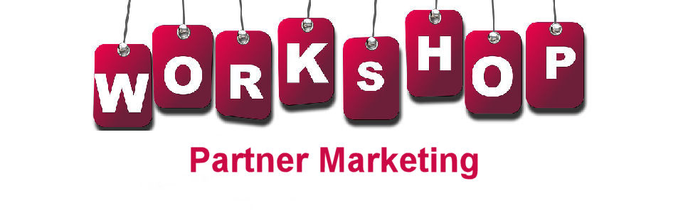 DWS Associates Partner Marketing Workshop