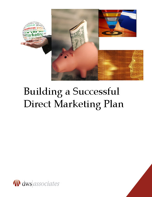 WP - BuildingSuccessfulDirectMarketingPlan_FS.jpg