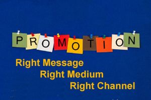 PromotionRightMessageRightMediumRightChannel.jpg