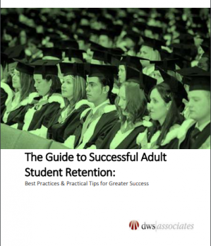 The Guide to Adult Student Retention 2018.png