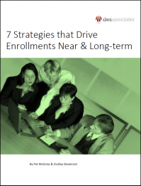 7 strategies that drive enrollments near and long term cover GREEN.png