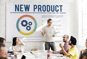 productnew.jpg