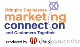 marketingconnectionpoweredbydwsa.png