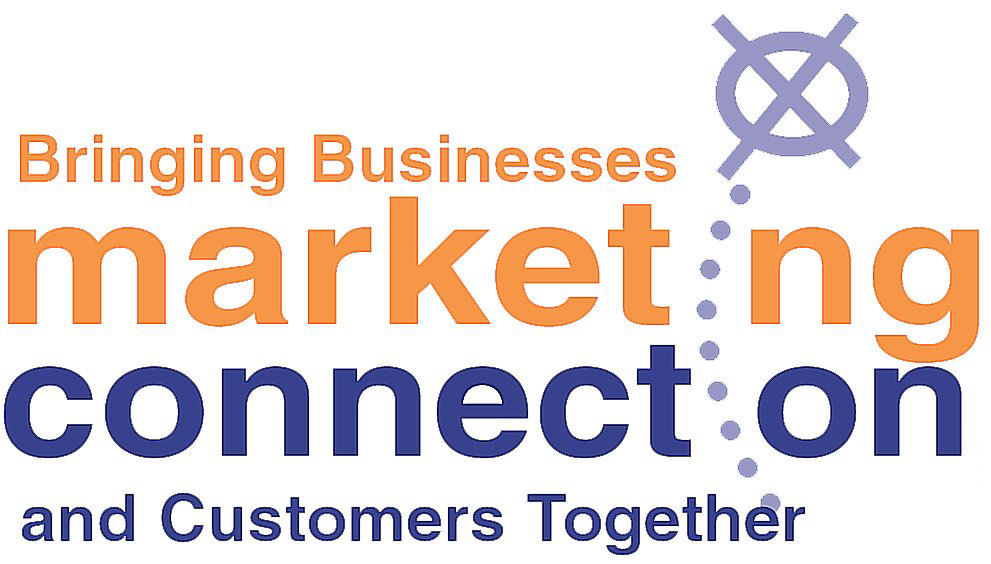 DWSA Marketing Connection Logo